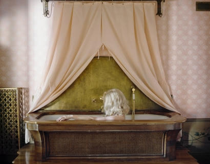 Creative Boom on Anja Niemi