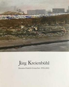 Jürg Kreienbühl