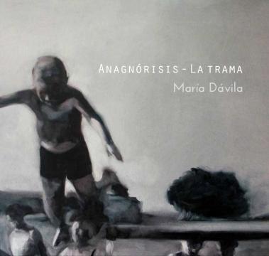 María Dávila