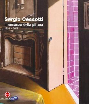 Sergio Ceccotti