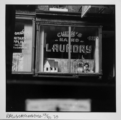 Robert Rauschenberg - Photographs/A Portfolio of Twelve Works, 1949-1961   Bruce Silverstein Gallery