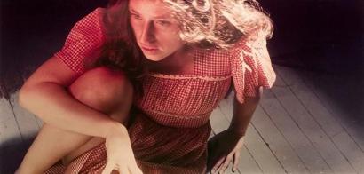 Cindy Sherman - Untitled #85, 1981   Bruce Silverstein Gallery