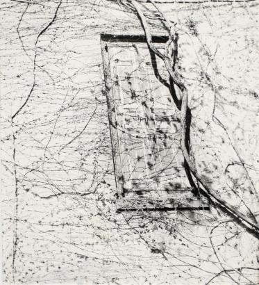 Louis Faurer - Untitled, c. 1938 | Bruce Silverstein Gallery