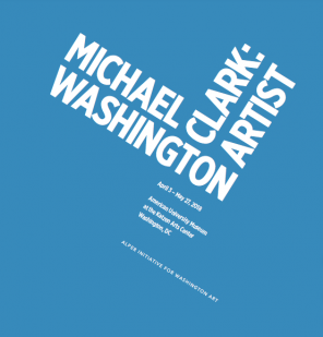 Clark Washington Artist