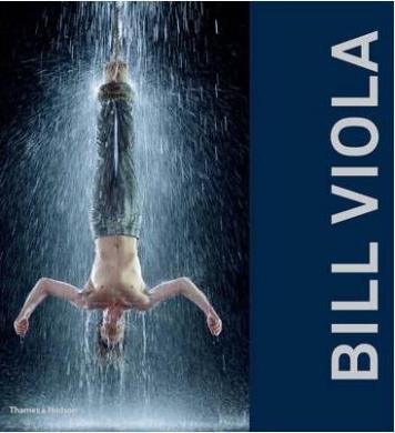 Bill Viola