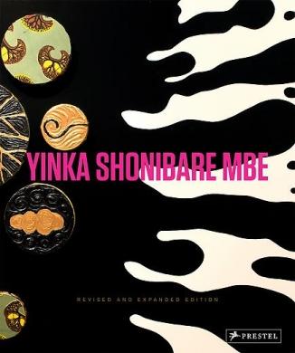 Yinka Shonibare CBE