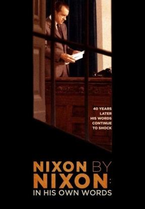 Nixon by Nixon