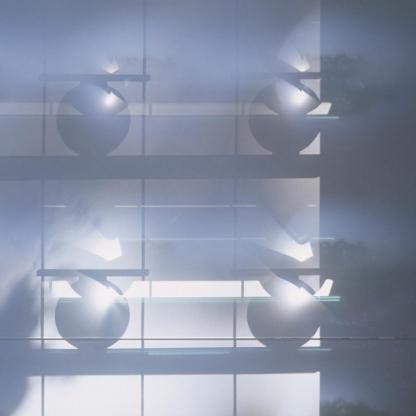 PERISCOPE WINDOW