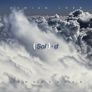 Loeb, Sol d Landscapes, cover