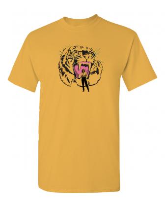 Alexis Smith T-Shirt