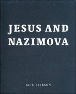 Jack Pierson