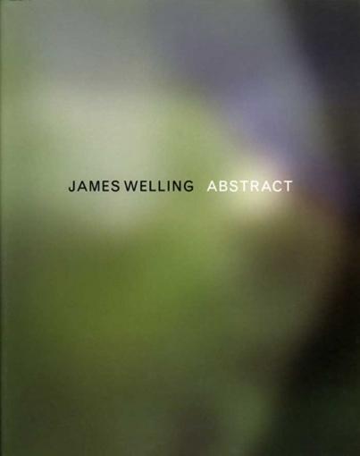 James Welling