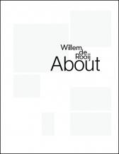Willem de Rooij
