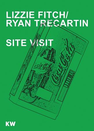 Lizzie Fitch/Ryan Trecartin