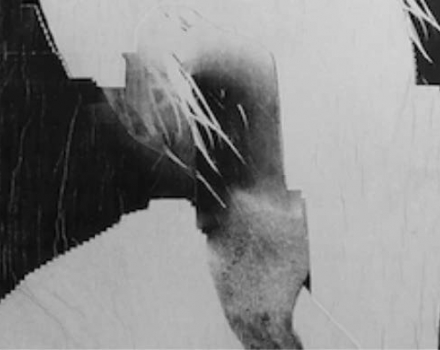 Vice: Plumbing the Darkness of Jesse Draxler