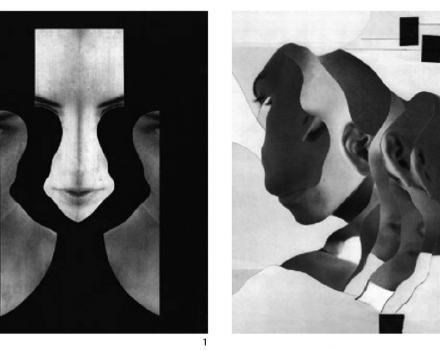 American Art Collector: Interview with Jesse Draxler