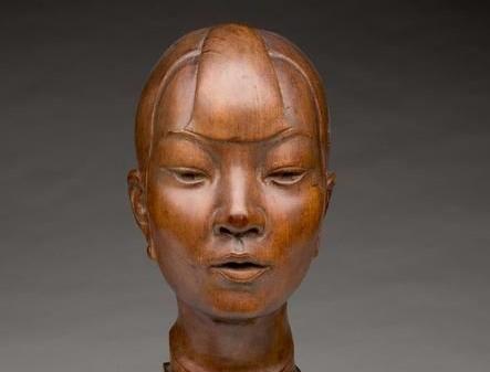 American Sculpture