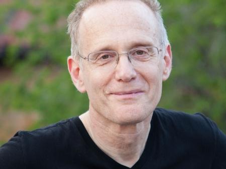 Chuck Hoberman