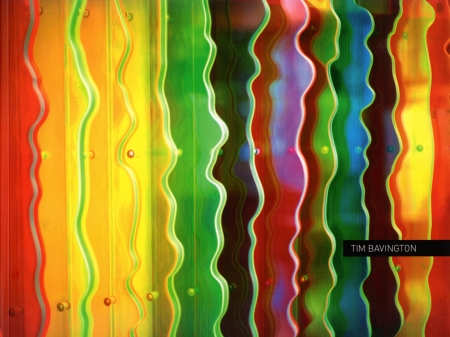 """Streams of Sound "" by Jim Daichendt"