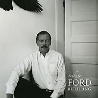 Ford Ruthling | Tribute