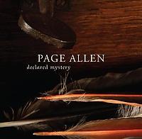 Page Allen
