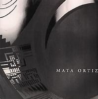 Mata Ortiz