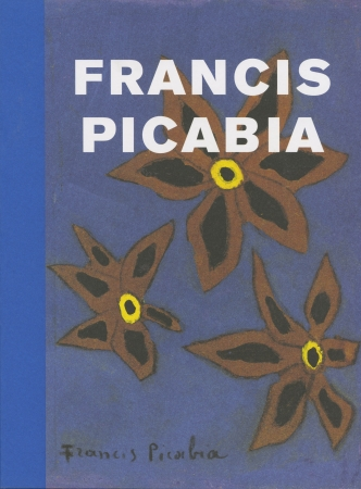 Francis Picabia: Late Paintings