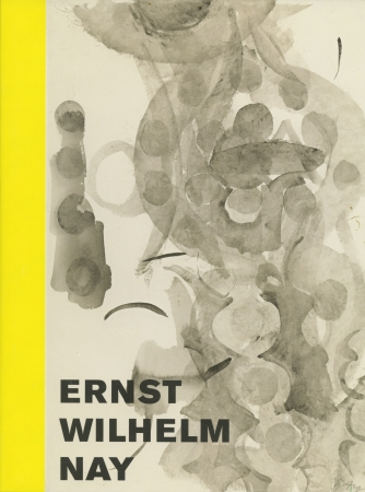 Ernst Wilhelm Nay: Works on Paper