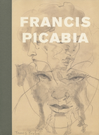 Francis Picabia: Drawings 1902-1950