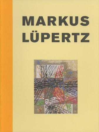 Markus Lüpertz: Monte Santo