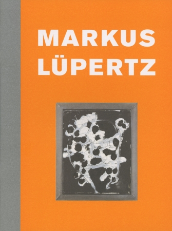 Markus Lüpertz: 18 Bilder 3 Skulpturen