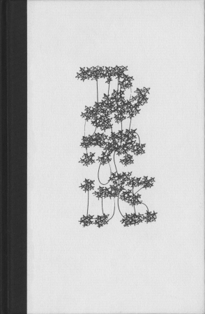 James Lee Byars: The Path of Luck