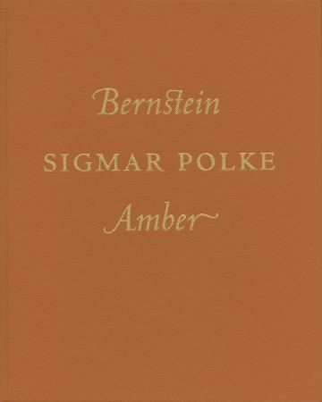 Polke - Bernstein - Amber