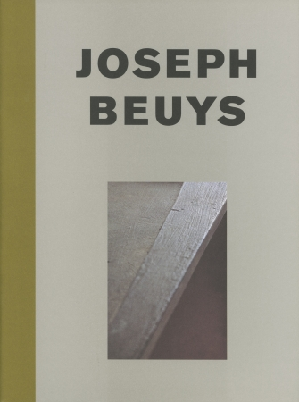 Joseph Beuys: Doppelaggregat and Bergkönig
