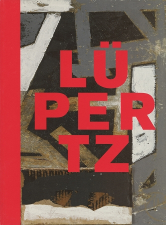 Markus Lüpertz: Pastoral Thoughts