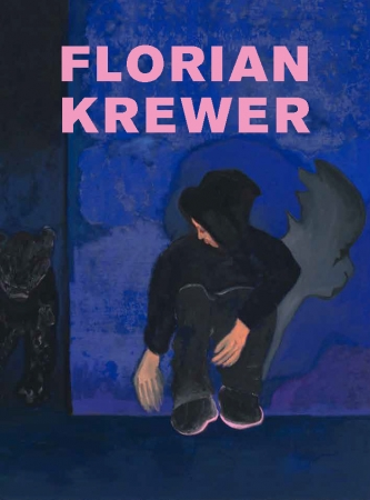 Florian Krewer: Eyes on Fire