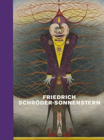 Friedrich Schröder-Sonnenstern