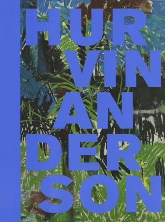 Hurvin Anderson: Subtitles