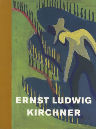 The Unexpected New: Late Work of Ernst Ludwig Kirchner