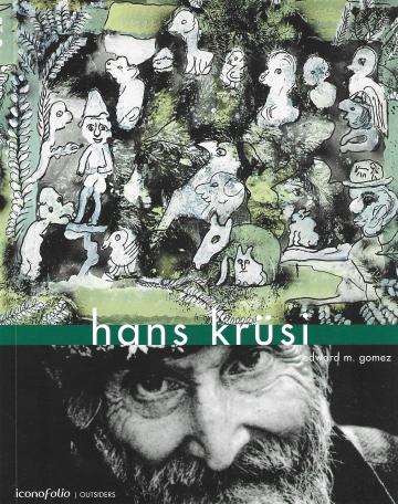 Hans Krüsi
