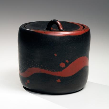 Morino Hiroaki Taimei