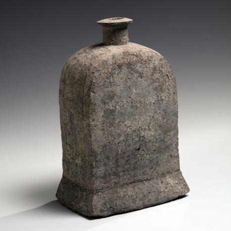 Kamoda Shōji