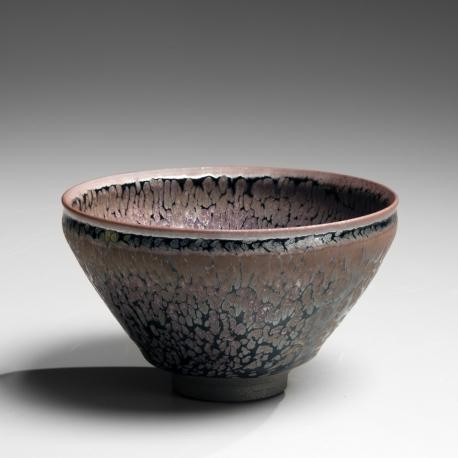 Kamada Kōji