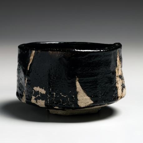 Katō Tōkurō