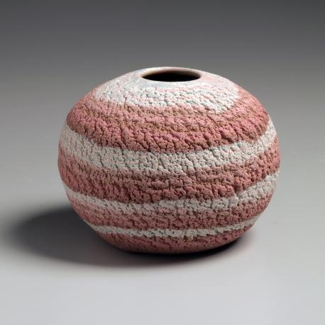 Matsui Kōsei