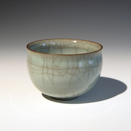Miura Koheiji