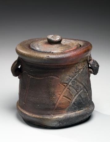 Kaneshige Tōyō