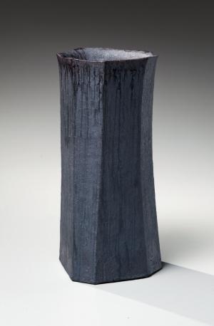 Katō Ryōtarō