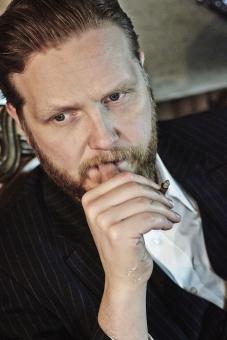 Ragnar Kjartansson: Death is Elsewhere