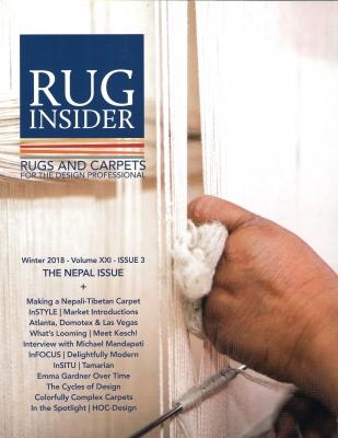 Rug Insider
